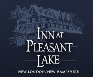 Winterfest @ Inn at Pleasant Lake | New London | New Hampshire | United States