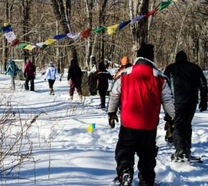 Winter Shaker Saturdays @ Enfield Shaker Museum | Enfield | New Hampshire | United States
