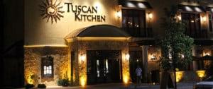 Bon Jovi Tribute Band at Tuscan Kitchen in Portsmouth @ Tuscan Kitchen | Portsmouth | New Hampshire | United States