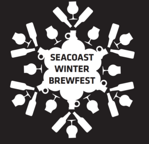 8th Annual Seacoast Winter Brewfest @ Portsmouth Gas Light Restaurant | Portsmouth | New Hampshire | United States