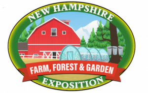 NH Farm, Forest and Garden Expo @ DoubleTree by Hilton Manchester Downtown | Manchester | New Hampshire | United States