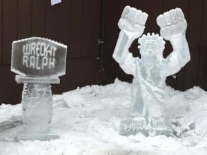 Wasserman Park Winter Carnival @ Wasserman Park | Merrimack | New Hampshire | United States