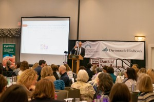 9th Annual Strengthening Families Summit @ Grappone Conference Center | Concord | New Hampshire | United States