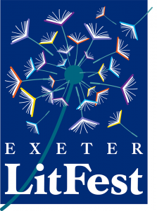 Exeter LitFest @ Exeter Town Hall | Exeter | New Hampshire | United States