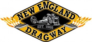 Night of Fire @ New England Dragway | Epping | New Hampshire | United States
