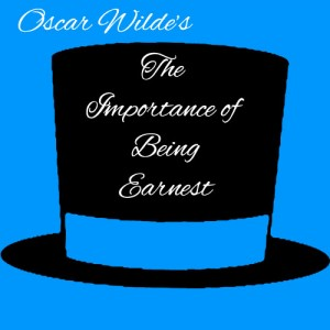 """""""The Importance of Being Earnest"""" @ Kreiva Academy Public Charter School 
