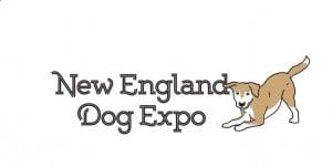 New England Dog Expo @ Good Mojo University | Milford | New Hampshire | United States