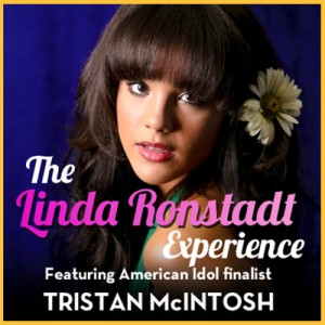 The Linda Ronstadt Experience @ The Rex Theatre | Manchester | New Hampshire | United States