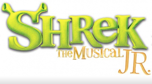 """Shrek the Musical Jr."" @ Gilbert H. Hood Middle School 