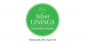 Silver Linings Senior Healthy Living Expo @ The Common Man (Plymouth) | Plymouth | New Hampshire | United States