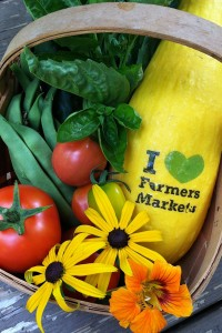 Canterbury Farmers Market @ Canterbury Farmers Market | Canterbury | New Hampshire | United States