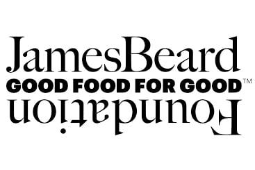 Jamesbeard32