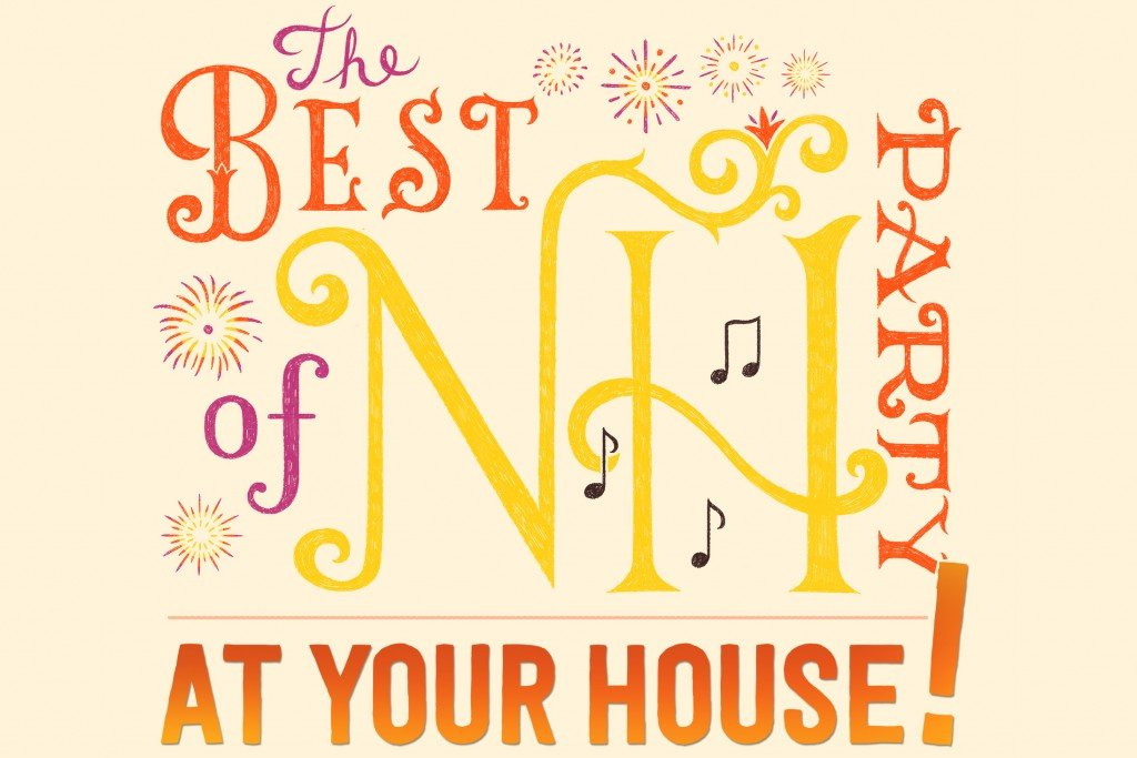 Bestofnh At Your House Typerectangle1