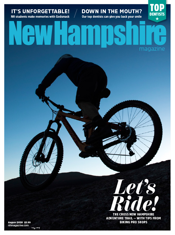 Nhm Cover Final 0820