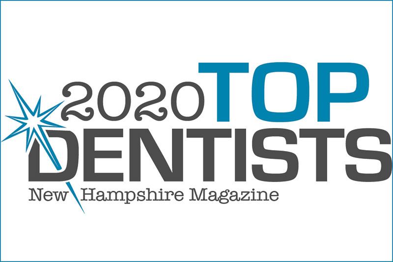 Topdentist Logo2020