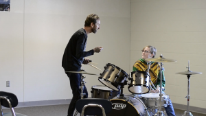 Umv Shannon Larkin Teaching Student Drums.still061 1 Copy