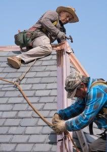 Kj Roof Restoration219