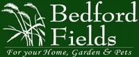 Bedfordfieldslogo