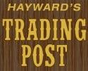 Haywardstradingpost