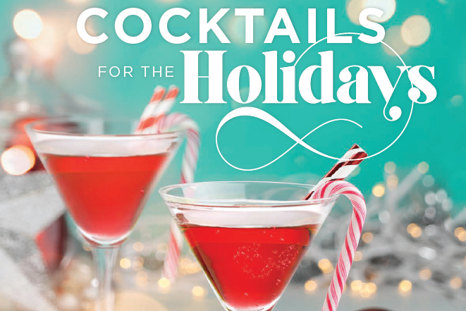 Holidaycocktails2020