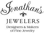 Jonathansjewelers