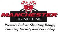 Manchesterfiringline