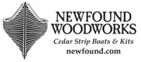 Newfoundwoodworks