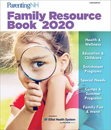 Familyresourcebook