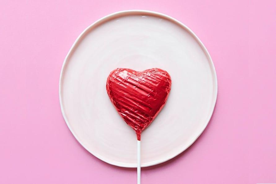 Valentinesday32