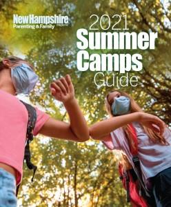 Camps Ebook