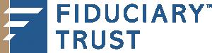 Fiduciary Trust Tm 2c
