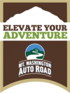 Auto Road Logo