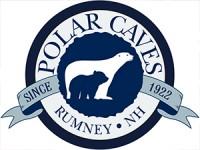 Polarcaves