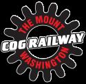Cog Logo