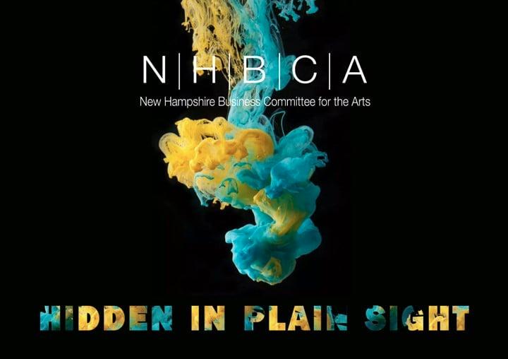 Nhbca