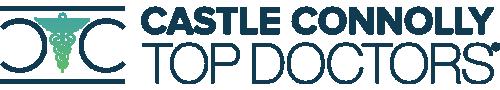 Top Docs Logo
