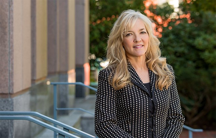 Angela Martin Lead