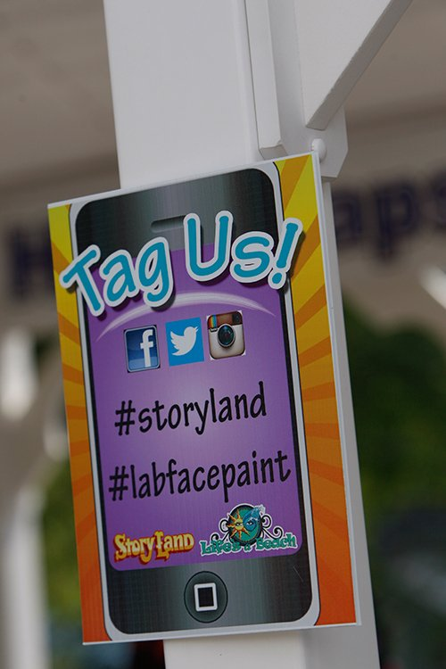 16 Secrets of Story Land on the Park's 60th Anniversary
