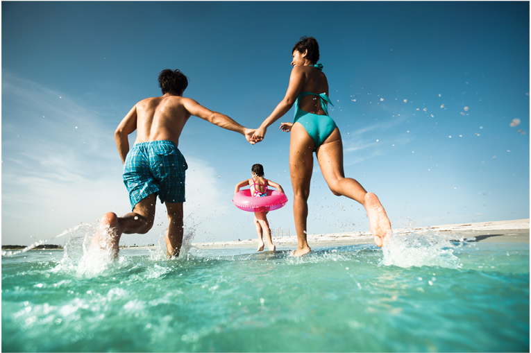Vacation Rental Alliance of the Tampa Bay Beaches