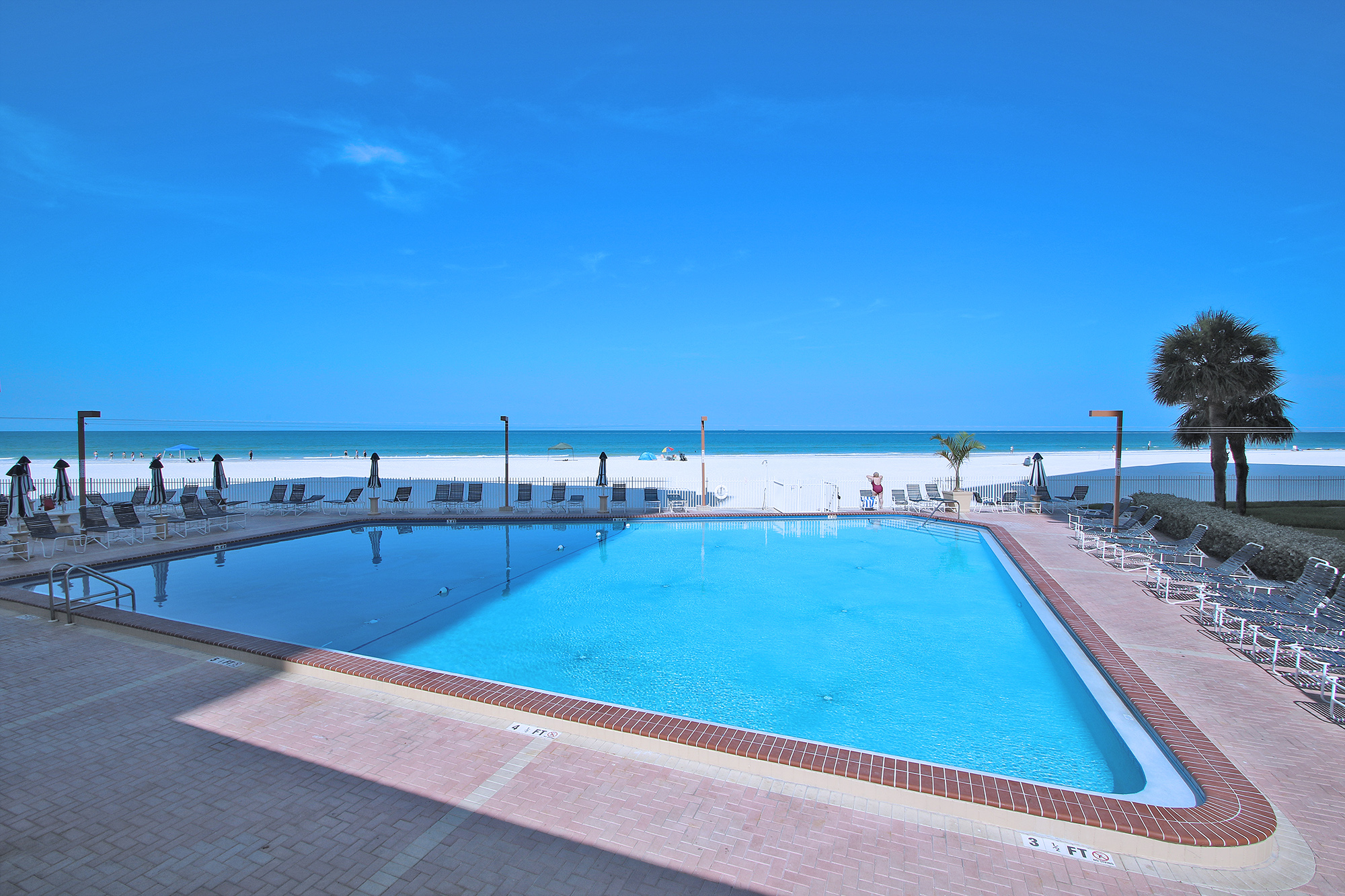 Florida Lifestyle Vacation Rentals