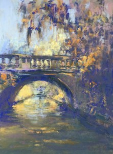 Annual Plein Air Paint Out and Exhibit @ Mount Dora Center for the Arts   Mount Dora   Florida   United States