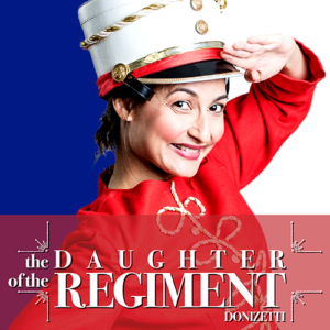 Opera Insights Luncheon for The Daughter of the Regiment @ Winter Park Racquet Club |  |  |