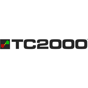 TC2000 Training Class @ Embassy Suites Lake Buena Vista | | |