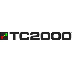 TC2000 Training Class @ Embassy Suites Lake Buena Vista |  |  |