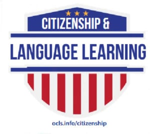 Citizenship Inspired @ Alafaya Branch Library | Florida | United States