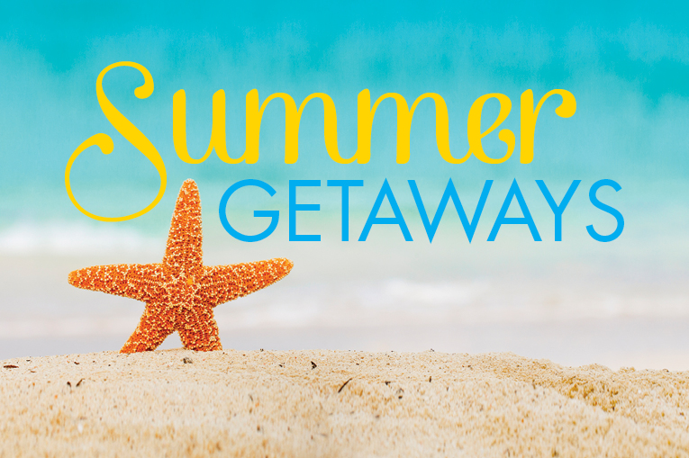 Summergetaways Header