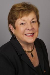 Bagby Nancy H100elite