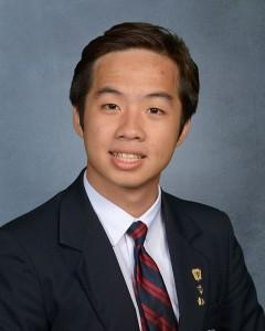 Nguyen Lincoln