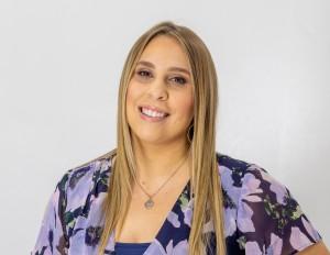 Nunez Maria
