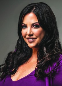 Sullivan Patricia Hot 100